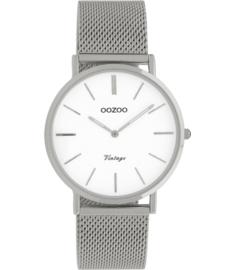 Oozoo horloge - C9902