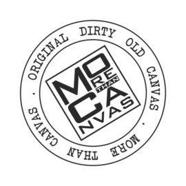Mo-Ca