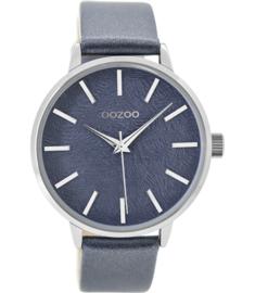 Oozoo horloge - C9499