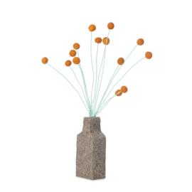 KidsDepot bloemenvaas