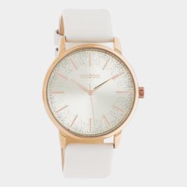OOZOO horloge - C10715