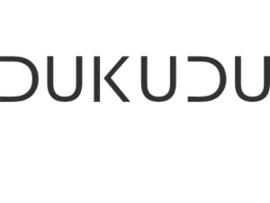 DUKUDU
