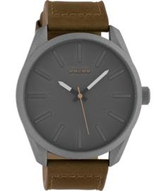 OOZOO horloge - C10323