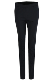 G-maxx travel legging - zwart