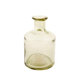 MrsBloom vaasje - Olijf groen