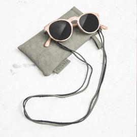 Zusss - zonnebrillen