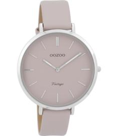 Oozoo horloge - C9384