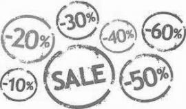Zusss *Sale*