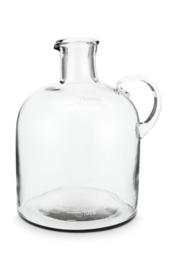 vtwonen vaas 7500 ml