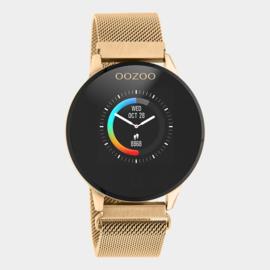 Oozoo smartwatch Q00117