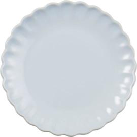 Ib Laursen ontbijtbord - stillwater