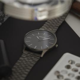 DUKUDU heren horloge