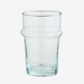 Madam Stoltz waterglas s