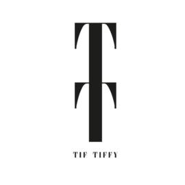 Tif Tiffy