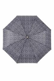 Zusss paraplu invouwbaar blaadje