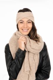 Zusss - sjaals & accessoires