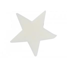 Mijn Stijl zeep ster
