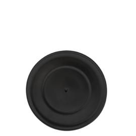 Bastion Collections bordje - zwart
