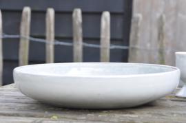 Broste Copenhagen platte schaal 22,5 - nordic sand