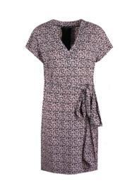 G-maxx jurk met centuur
