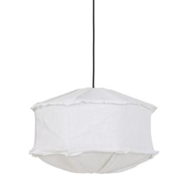 vtwonen hanglamp - wit