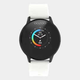 Oozoo smartwatch Q00112