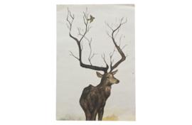 BePureHome poster deer m