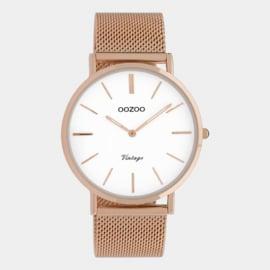 OOZOO horloge - C9917