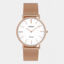 OOZOO horloge - C9918