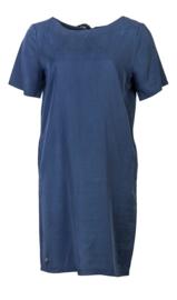 Stapelgoed tuniek - blauw