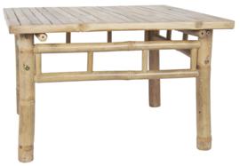 Ib Laursen tafel l bamboe