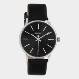 OOZOO horloge - C10724