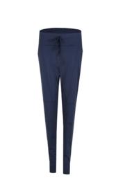 G-maxx travel broek 210 - donkerblauw