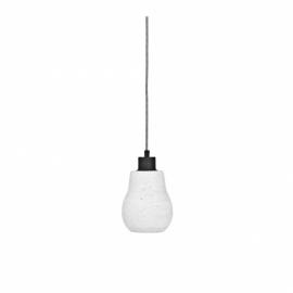 Hanglamp, beton