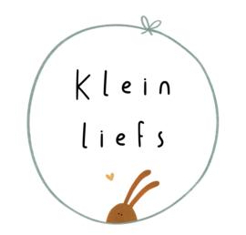 Klein Liefs