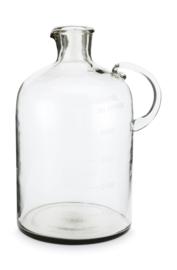vtwonen vaas 5000 ml