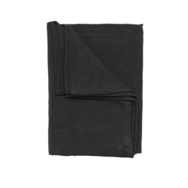 Original Home tafelkleed - zwart