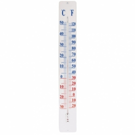 Thermometer 90 cm