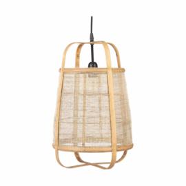 KidsDepot hanglamp - naturel