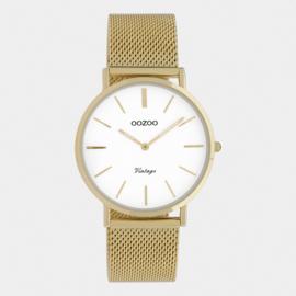 OOZOO horloge - C9910