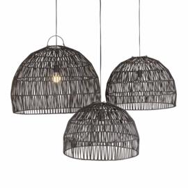 Original Home hanglamp - zwart