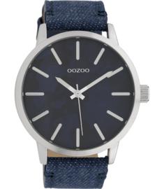 Oozoo horloge - C10002