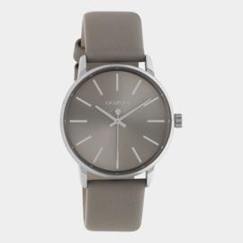 OOZOO horloge - C10722