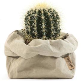 Uashmama - paper bags