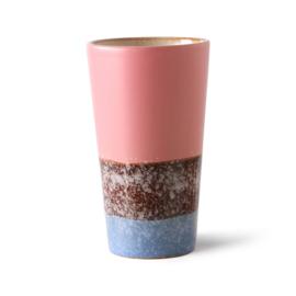 HKliving mok latte reef
