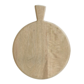 HKliving broodplank mini - naturel