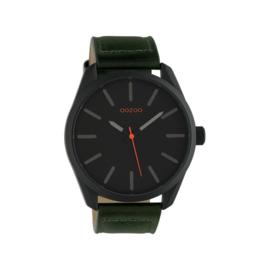 OOZOO horloge - C10322