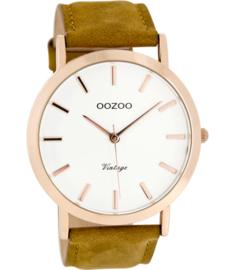 Oozoo horloge - C8118