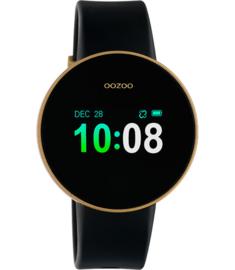 Oozoo smartwatch Q00203