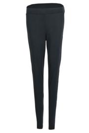 G-maxx travel legging - off black